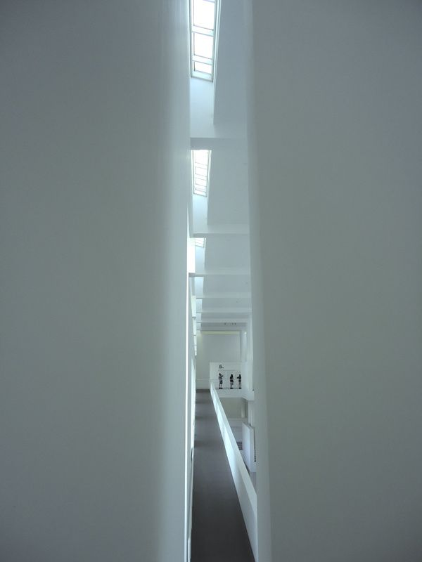 macba net1
