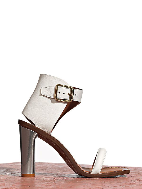 spring_2012_shoes_12.jpg