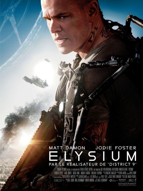 Elysium-copie-1.jpg
