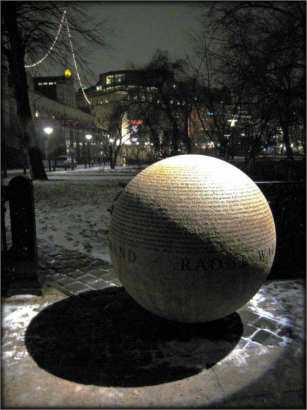 Janvier-2012-3313M.jpg