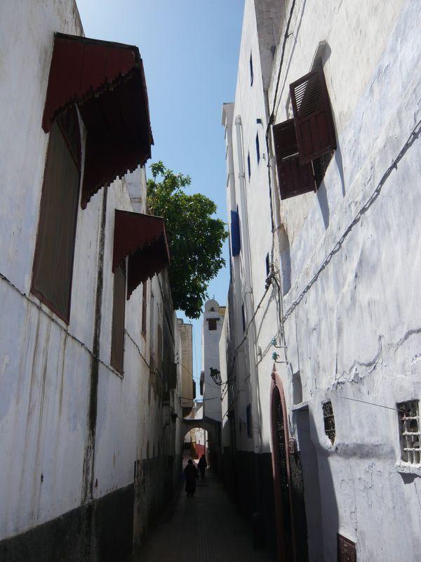 Rabat B 2010 mai © Bernard Moutin 2010 0020