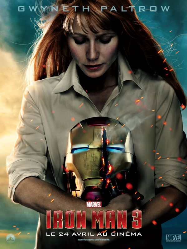Iron-Man-3-poster-Pepper-Potts.jpg