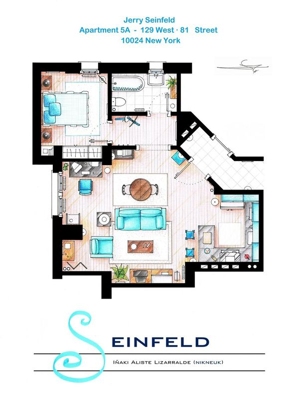 12jerry_seinfeld_apartment_floorplan_by_nikneuk-d5h2sse.jpg