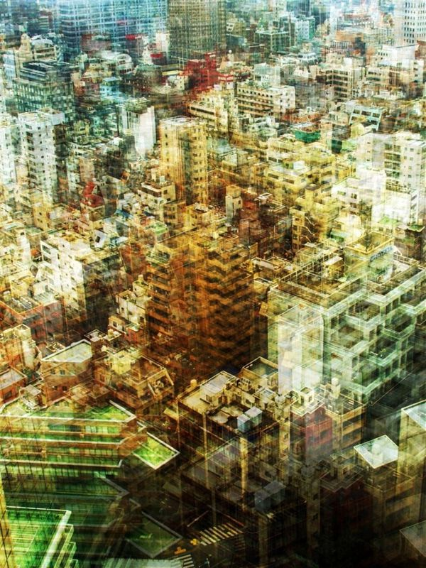 cities-by-stephanie-jung-19.jpeg