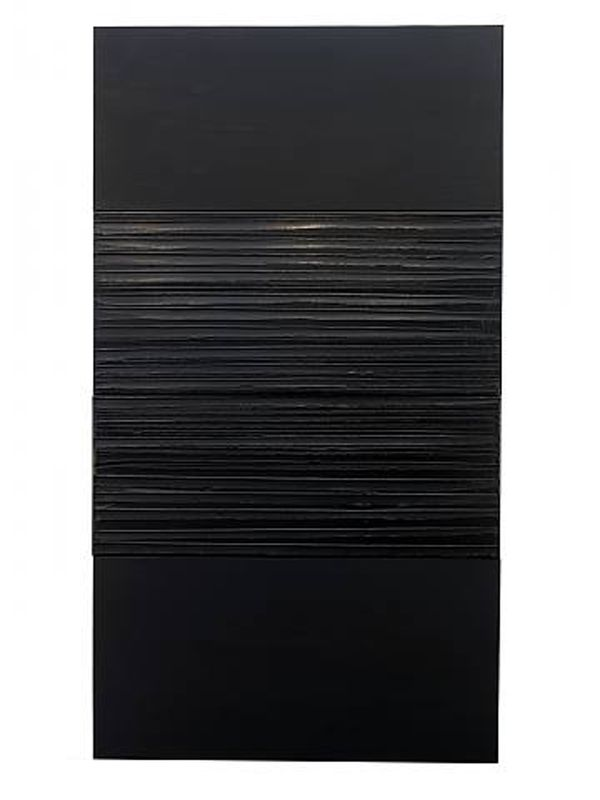 artwork_images_476_348542_pierre-soulages.jpg