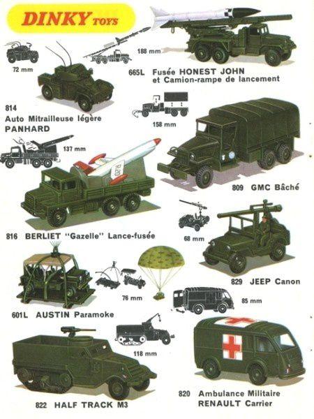 catalogue-dinky-toys-1971-meccano-1971-triang-1971 (14)