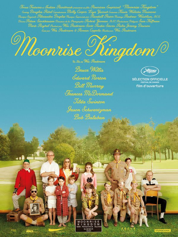 affiche-Moonrise-Kingdom-2011-2