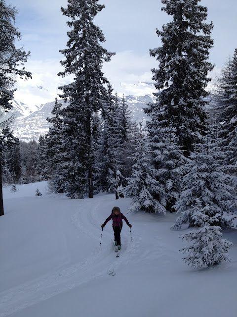 Mont-Noble-29.01.2012 0668