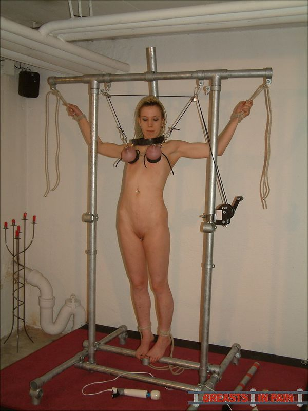 erotk sex bdsm suspension