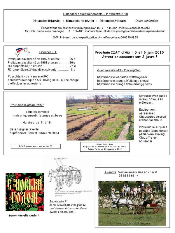 courrier-adc-numero24-page2