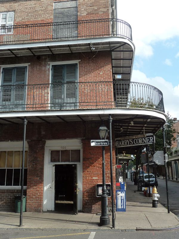 New Orleans 013