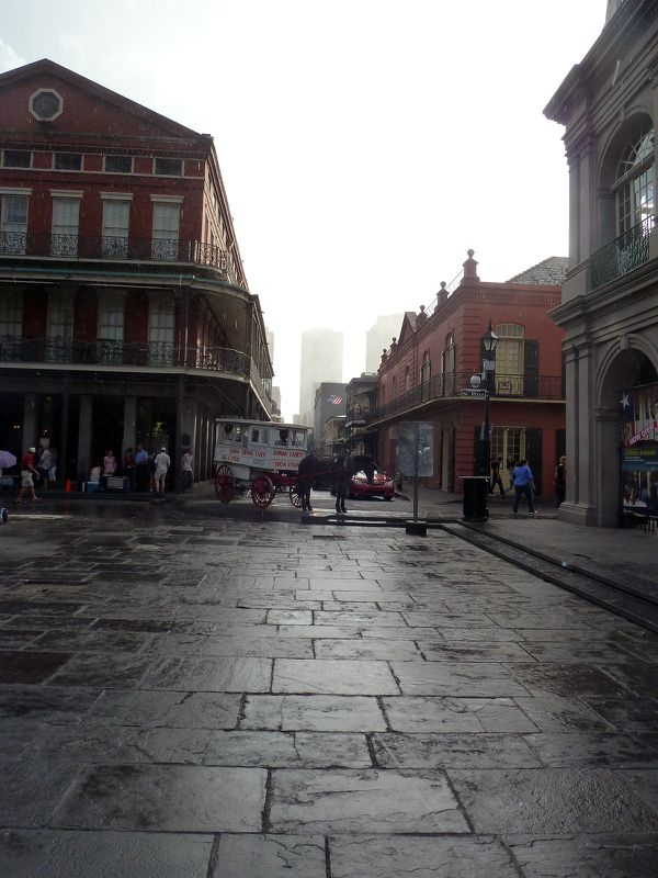 New Orleans 020