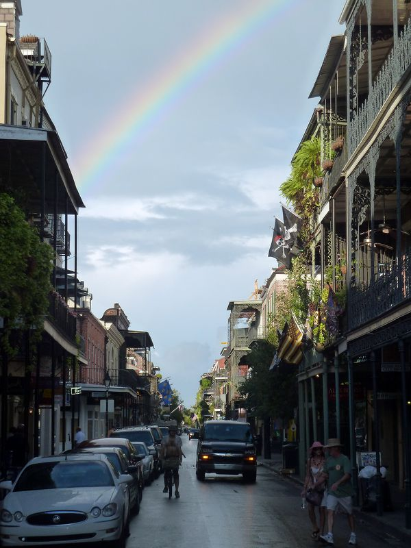 New Orleans 029