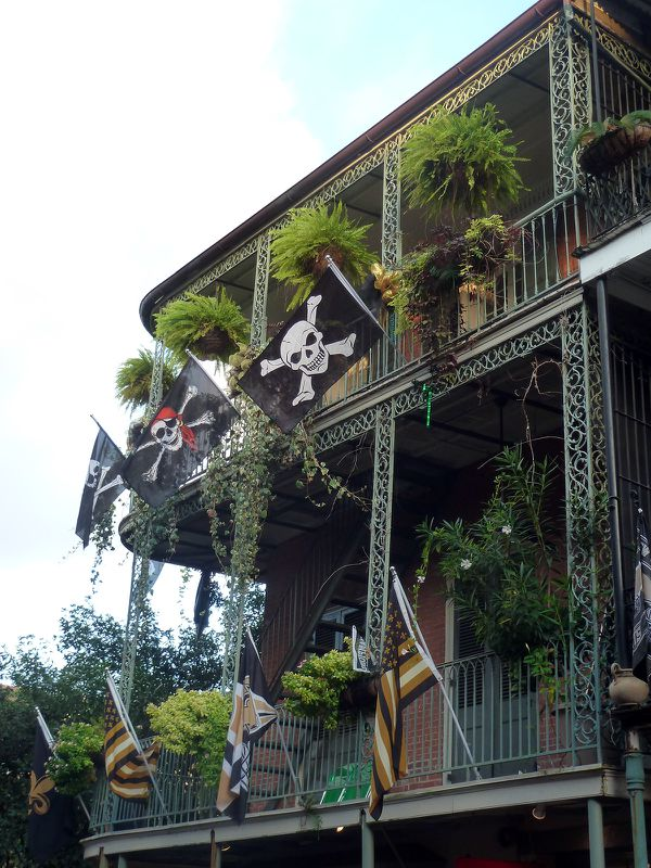 New Orleans 033