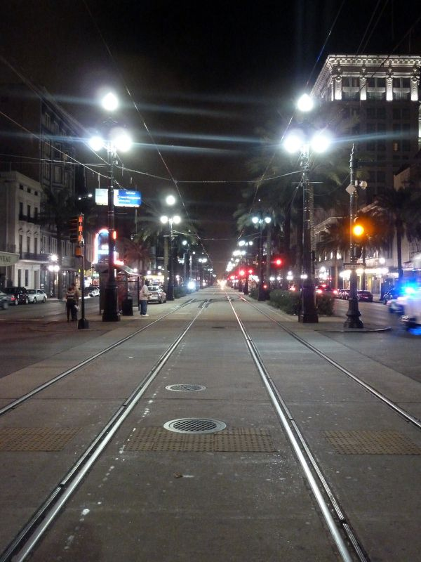 New Orleans 067