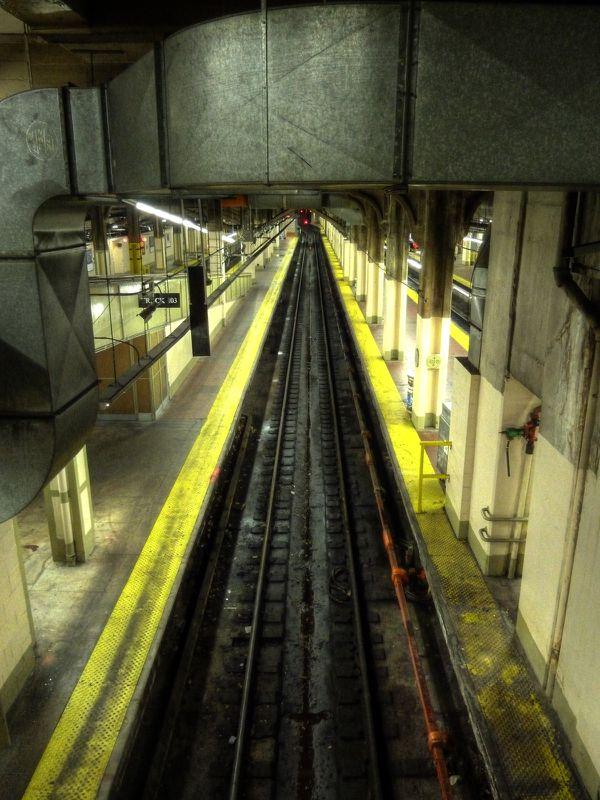 shooting the subway 031 2 3