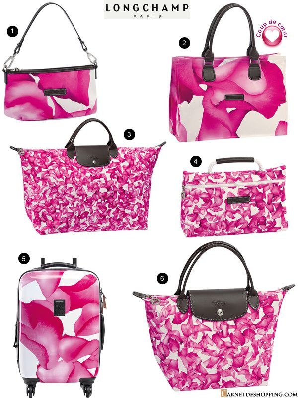 longchamp-printemps-ete-11-rose