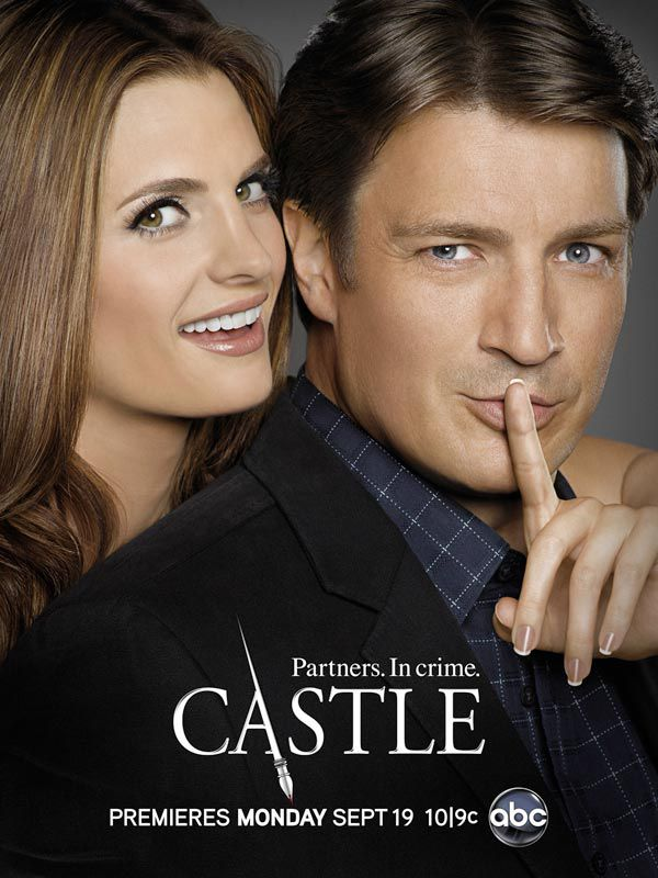 castle-s4promo