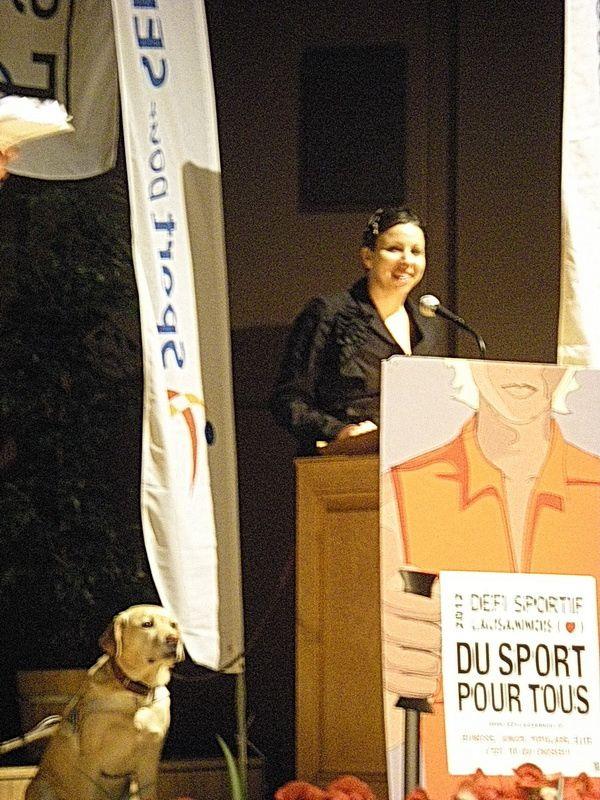 DEFI2011 009
