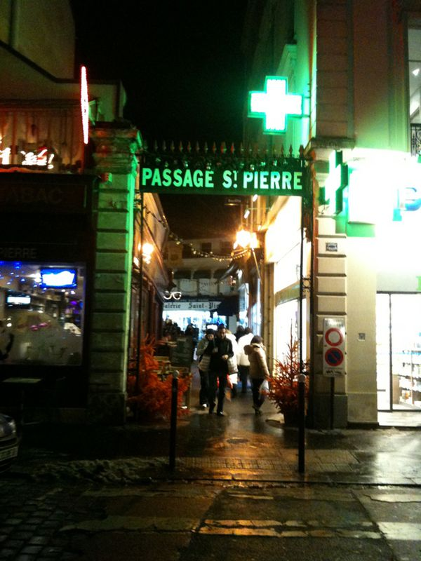 Passage-Saint-Pierre.jpg