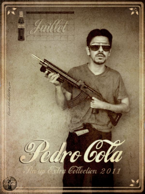 pedro-cola-collector-hors-serie.jpg