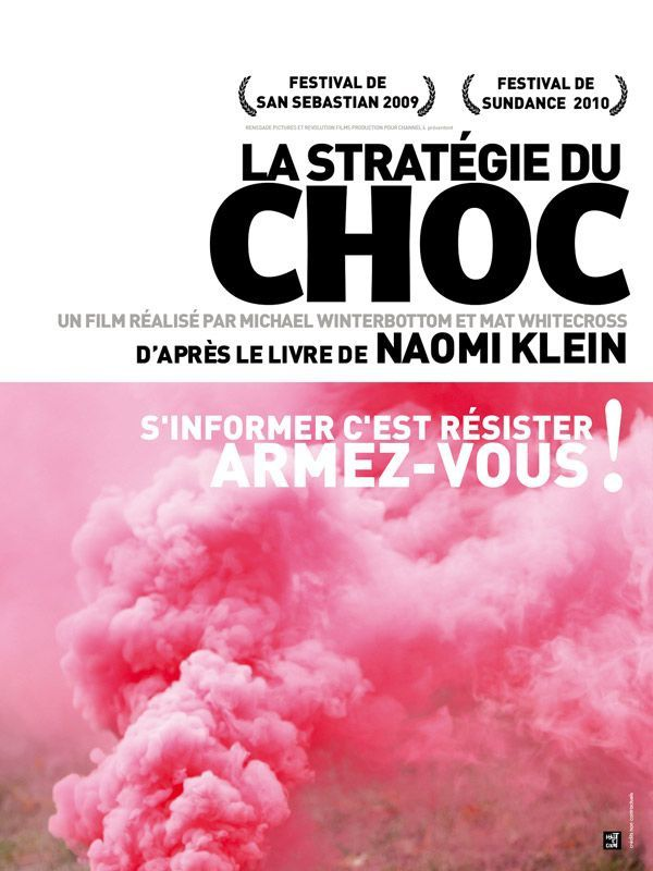 la-strategie-du-choc-film.jpg