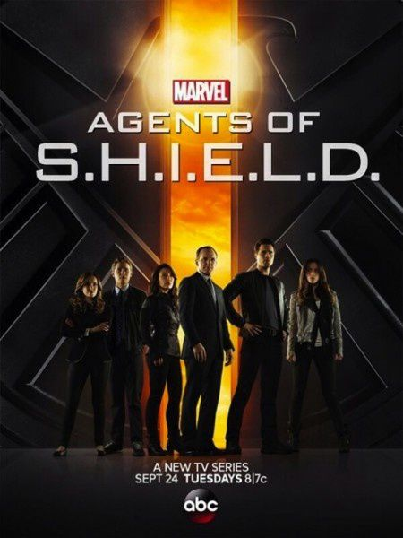 agents-of-shield-poster-450x600.jpg