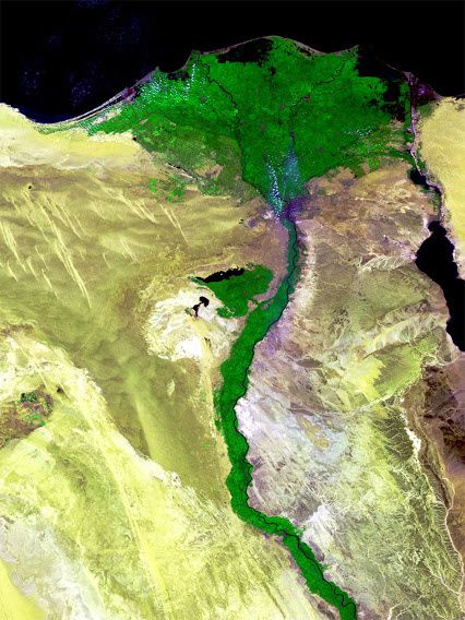 The-Nile-Delta-in-Egypt--acquired-by-Proba-V-on-24-March-20.jpg