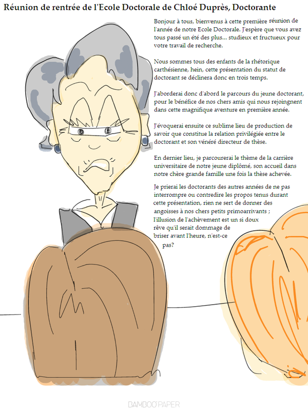 Page-1-copie-2.png