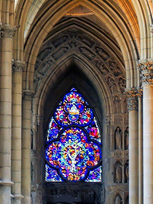 Champagne-Ardenne_Marne_Reims_cathedrale_26.jpg