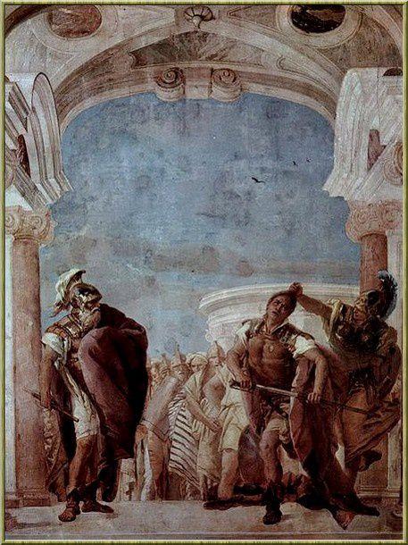 12-a446px-Giovanni_Battista_Tiepolo_052-la-colere-d-achill.jpg