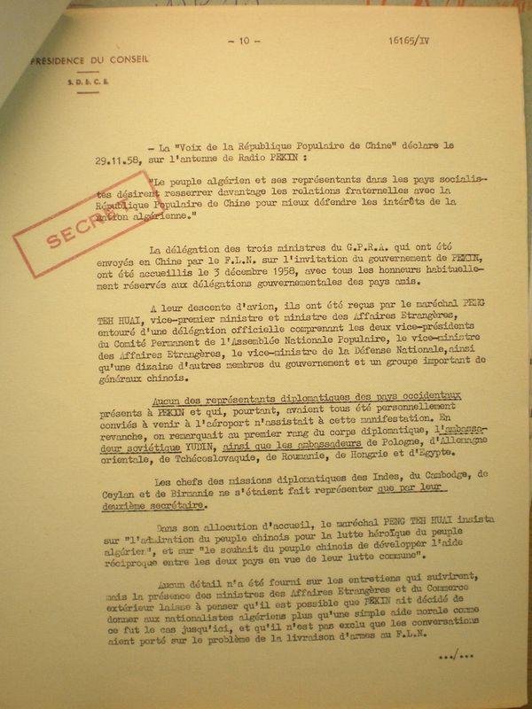 L-aide-communiste-a-la-rebellion-algerienne-10.jpg
