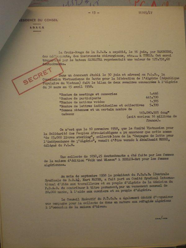 L-aide-communiste-a-la-rebellion-algerienne-13.jpg