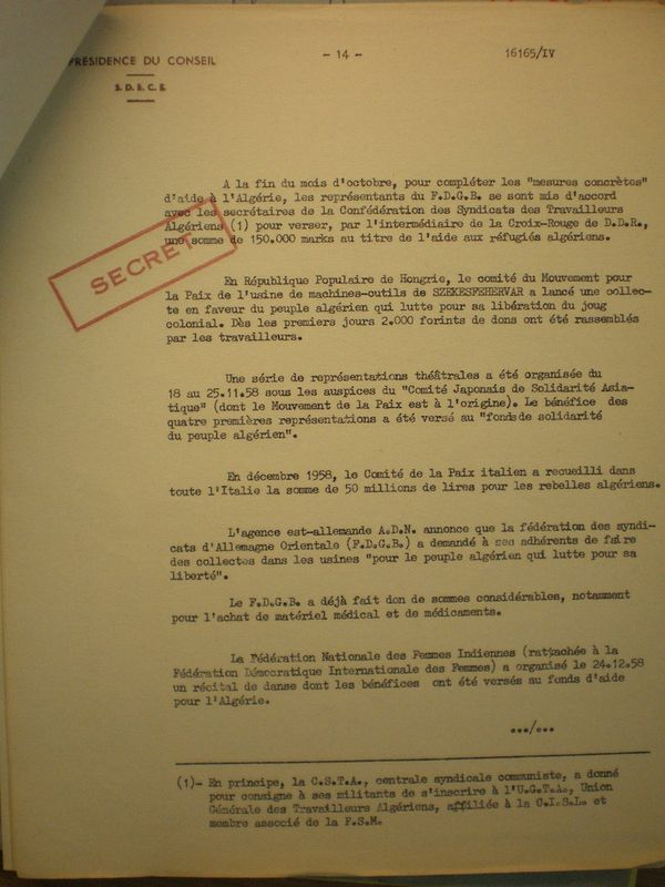 L-aide-communiste-a-la-rebellion-algerienne-14.jpg