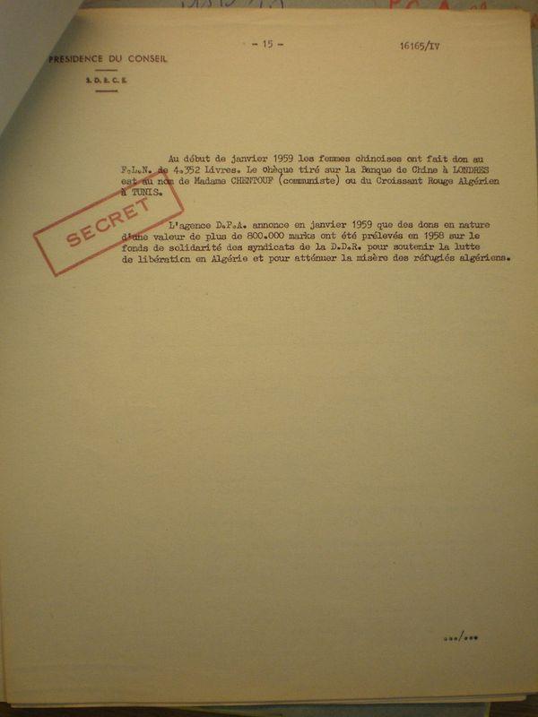 L-aide-communiste-a-la-rebellion-algerienne-15.jpg