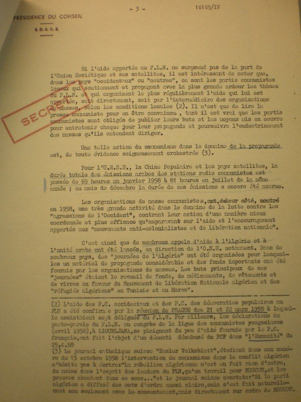 L-aide-communiste-a-la-rebellion-algerienne-3.jpg