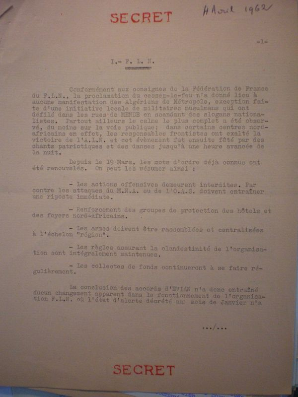 Reaction-du-FLN-aux-accords-d-Evian---04-04-1962-1.jpg