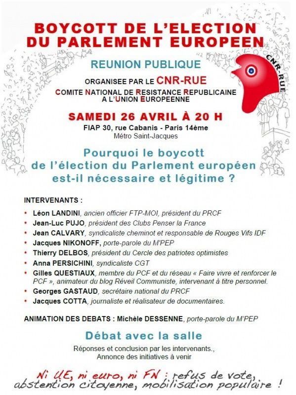 meeting-boycott-26avril2014