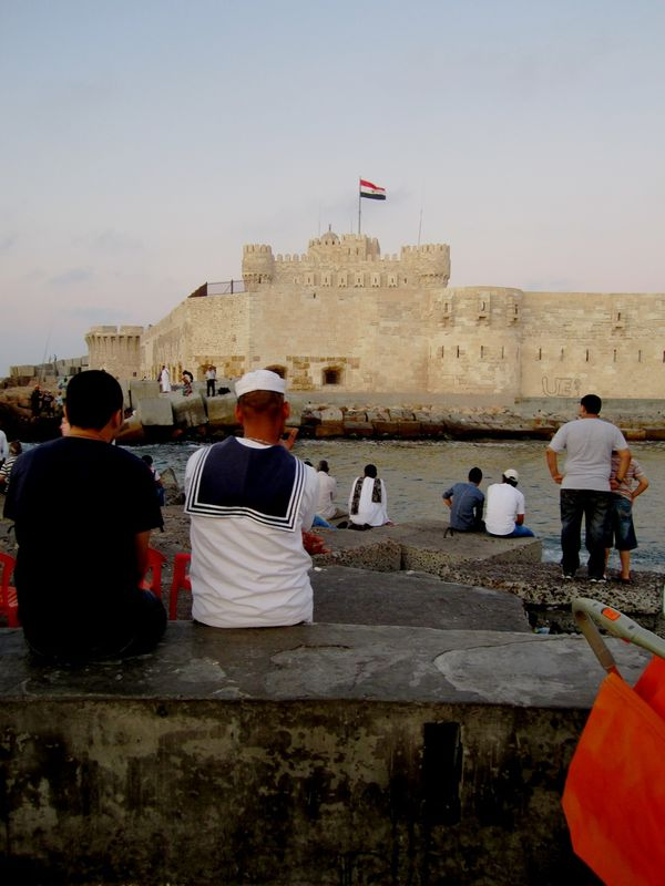 egypte-2011-535M.jpg