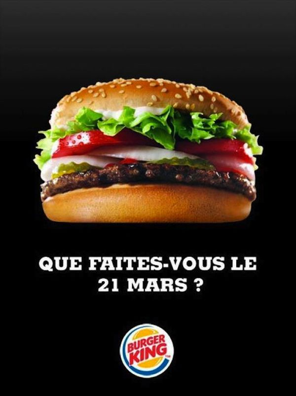 burger-king-paris-saint-lazare-21-mars-2012.jpeg