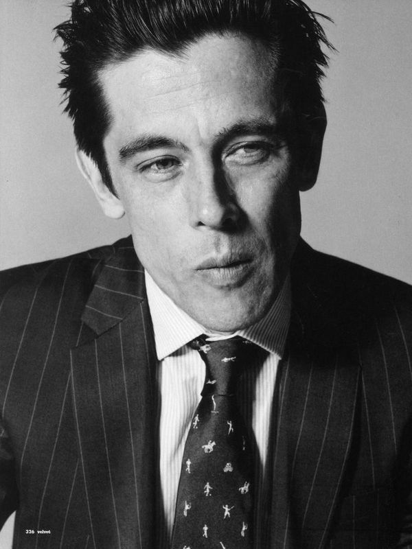 un-inglese-a-new-york-werner-schreyer-philip-gay-nik-piras.jpeg