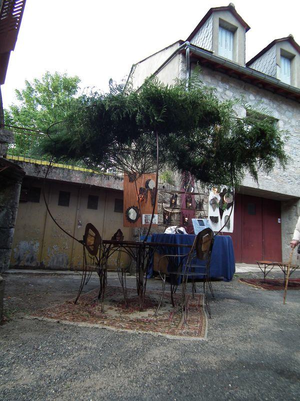 table-de-jardin.jpg