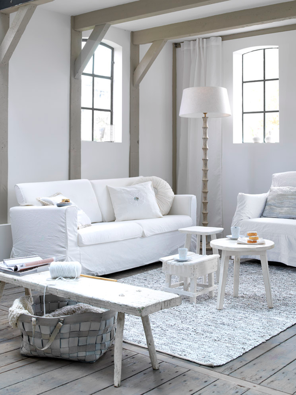 79ideas-cozy-living-ideas-in-white.png