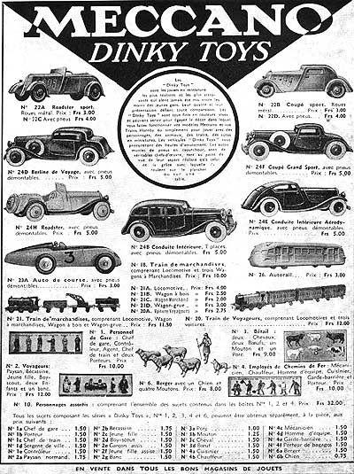 catalogue-dinky-toys-1936