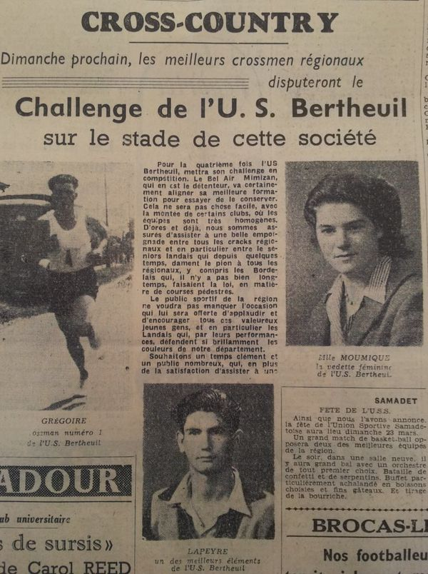 US-Bertheuil-21-3-1952
