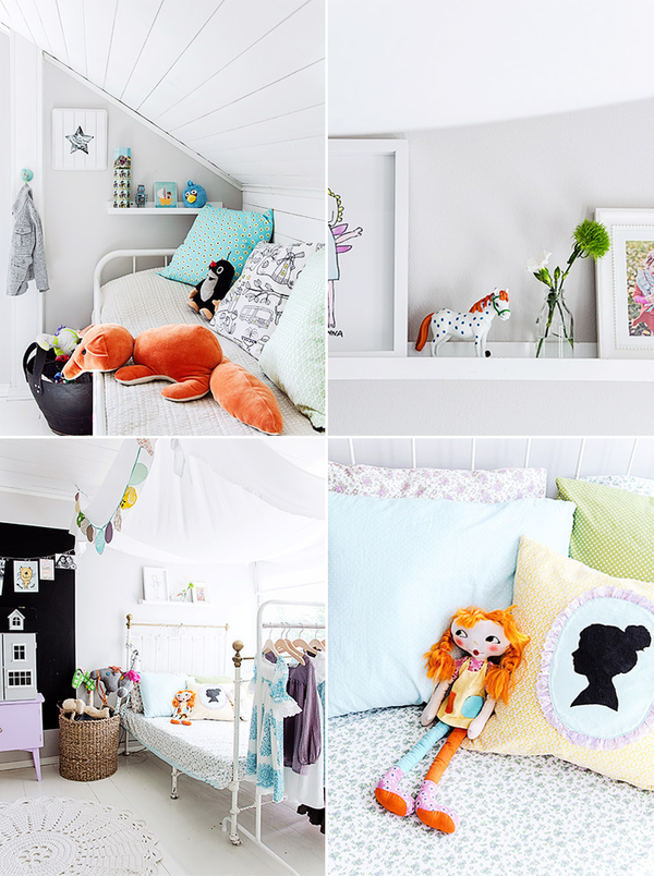 79ideas_cute_girly_room_details.png