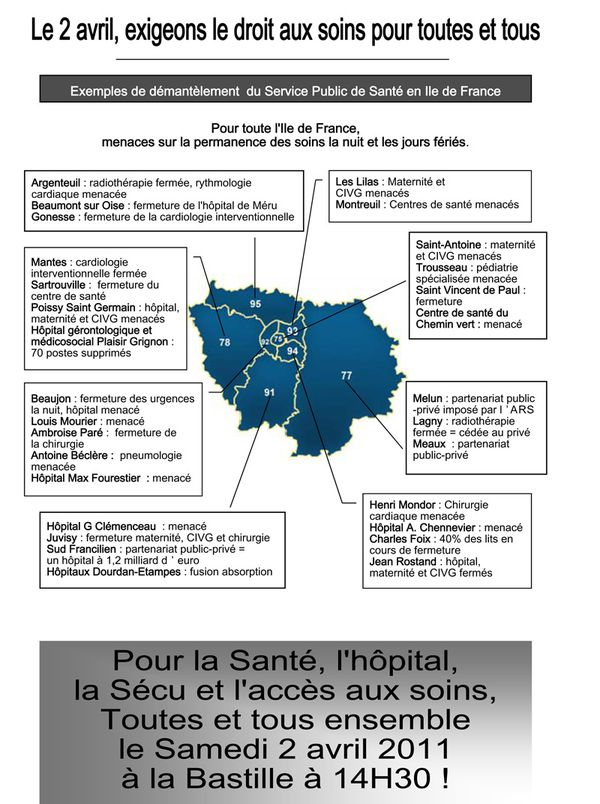 TRACT REGIONAL 2 AVRIL DEFINITIF