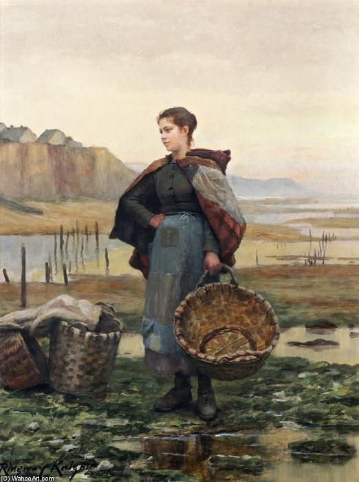Daniel-Ridgway-Knight-The-Young-Laundress.JPG