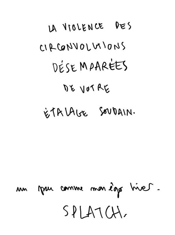circonvolutions-5.jpg