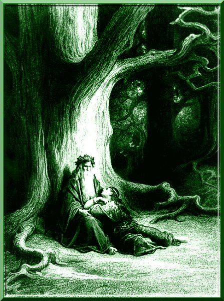 the_enchanter_merlin_and_the_f-2-gustave-dore.jpg